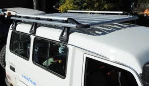 porta pacchi per auto portapacchi ed accessori tetto rhino rack portapacchi pioneer 546