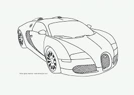 category coloring pages cars u203a u203a page 0 kids coloring