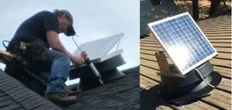 solar attic fan costco best solar attic fan attic fan reviews best solar attic fan reviews