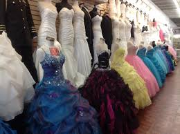 wedding dresses downtown la bridal stores in downtown los angeles wedding dresses
