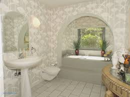 excellent wallpaper borders for bathrooms uk best free hd images