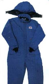 insulated jumpsuit coveralls