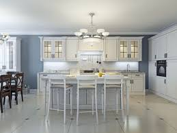 Chandeliers For Kitchen Islands 5 Bright Ideas For Kitchen Island Lighting Pro Com Blog