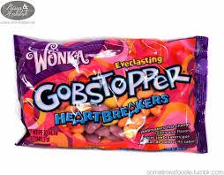 gobstopper hearts sometimes foodie gobstopper heartbreakers target cherry hill nj