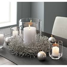 Candle Pedestals Best 25 Hurricane Candle Holders Ideas On Pinterest Glass