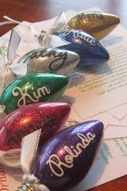 christmas ornament decorating ideas christmas lights decoration