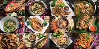 cuisine avis มะละกอ i san cuisine publications khon kaen menu prix avis