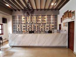 swiss hotel heritage boutique malacca malaysia booking com