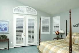 Wood Blinds For Arched Windows Window Blinds Wood Blinds For Arched Windows Shutters Interior