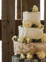 best 25 unconventional wedding cake ideas on pinterest gold