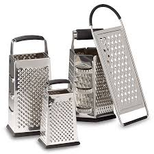 Bread Boxes Bed Bath And Beyond Buying Guide To Zesters U0026 Graters Bed Bath U0026 Beyond