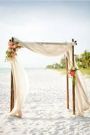wedding arch gazebo bamboo gazebo sayulita party rentals