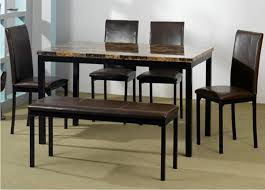 American Signature Coffee Table Coffee Table Great American Furniture Warehouse Round Coffee