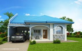 bungalow house designs marifel delightful 3 bedroom modern bungalow house pinoy house