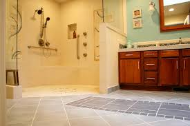ada bathroom designs ada remodeling home basics remodeling