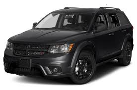 car dodge journey dodge journey sport utility models price specs reviews cars com