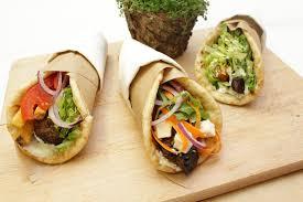 cuisine grecque cuisine grecque les bons restaurants grecs de