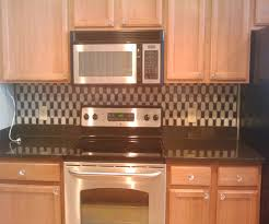kitchen backsplash glass tile design ideas cheap glass tiles kitchen backsplashes all home design ideas