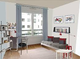 jeux bureau decor awesome jeux fr decoration hd wallpaper photos jeu fr