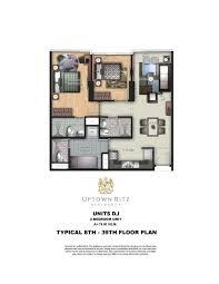 palms place 2 bedroom suite palms 2 bedroom suite floor plan www cintronbeveragegroup com