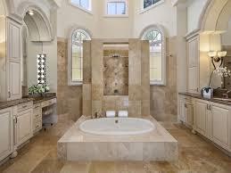 In Bathtub 65 Luxury Bathtubs Beautiful Pictures Designing Idea