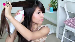 Easy Country Hairstyles by Heatless Cute U0026 Easy Back 2 Hairstyles Video Dailymotion