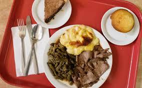 arnold u0027s country kitchen restaurants travel leisure