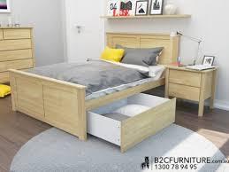 Bunk Beds Brisbane Bedroom Storage Beds Brisbane Unique Bunk Beds Melbourne White