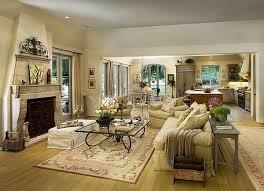 mediterranean style home decor 10 mediterranean style home with rustic elegance mediterranean home