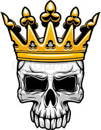 skull with crown help emblems for battlefield 1