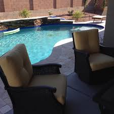 Pool Patio Pictures by Pool Pictures From The Presidential Family U2014 Presidential Pools