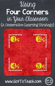 1313 best comprehension strategies images on pinterest teacher