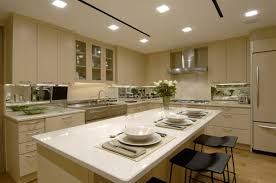 chic and trendy condo kitchen design condo kitchen design and