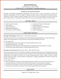 Accounts Receivable Duties For Resume Sales Position Resume Samples Free Resume Example And Writing