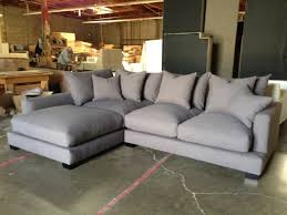 filled sofa filled sofa sectional centerfieldbar