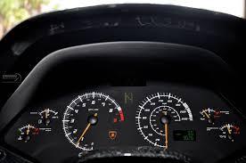 lamborghini speedometer 2008 lamborghini murcielago lp640 lp640 coupe stock 5771 for