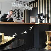 cannes boutique hotels 1045 unique u0026 trendy hotels 76 expedia com
