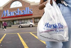 what stores are closed on thanksgiving marshalls tj maxx and