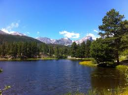 rocky mountain national park wallpapers images of colorado rocky mountains wallpaper sc