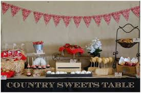 country baby shower ideas baby shower food ideas country themed baby shower ideas