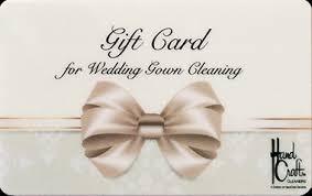 Wedding Gift Card Plastic Gift Cards Plastic Card Id