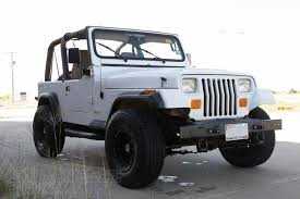 how wide is a jeep wrangler how to choose a jeep wrangler lift kit mods you ll need to