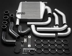 nissan frontier zd30 manual dp chip dp34 nissan navara d22 zd30 3 0l turbo diesel power