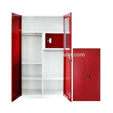 lockers for bedroom lockers for bedrooms lockers for kids bedrooms lockers bedrooms