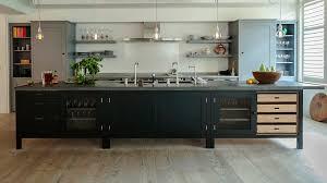 interior in kitchen homes interior design décor diy and more vogue vogue