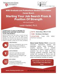 examples of resumes good resume example why this is an excellent