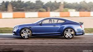 bentley coupe blue 2018 bentley continental gt supersports coupe color moroccan