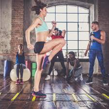 K He Preise Angebote Jonny M Fitnessclubs