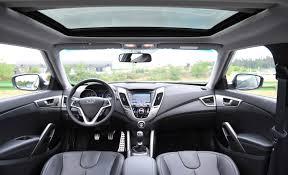 2012 hyundai veloster coupe price 17 995