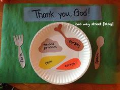 free bible crafts and bible activities from christian preschool